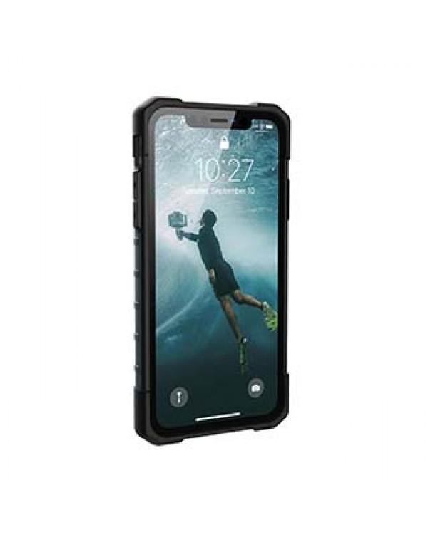 iPhone 11/XR UAG Grey (Slate) Pathfinder Case