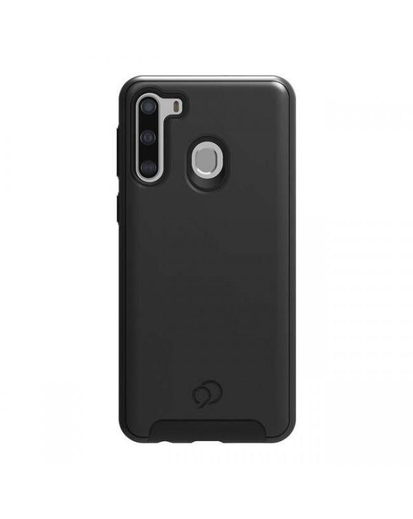 Nimbus9 - Cirrus 2 Case Black for Samsung Galaxy A21