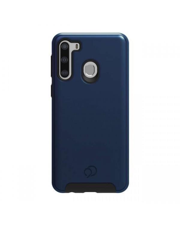 Nimbus9 - Cirrus 2 Case Midnight Blue for Samsung Galaxy A21