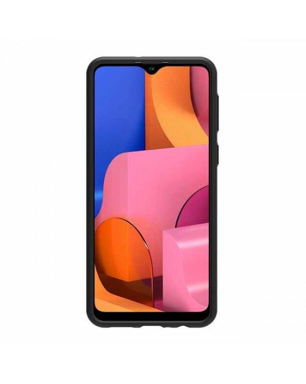 Nimbus9 - Cirrus 2 Case Crimson for Samsung Galaxy A21