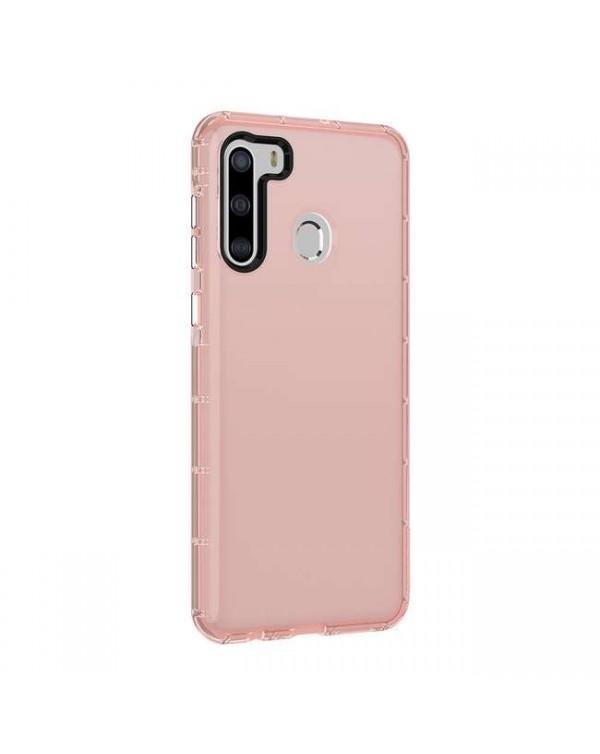 Nimbus9 - Vantage Case Pink Lemonade for Samsung Galaxy A21