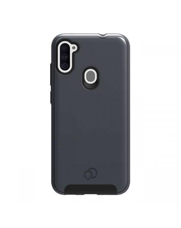 Nimbus9 - Cirrus 2 Case Gunmetal Gray for Samsung Galaxy A11