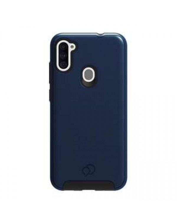 Nimbus9 - Cirrus 2 Case Midnight Blue for Samsung Galaxy A11