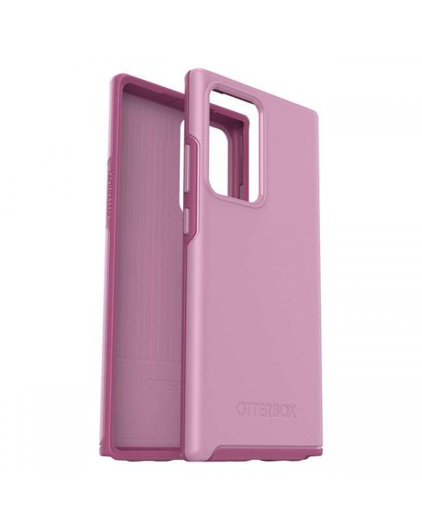 Otterbox - Symmetry Protective Case Cake Pop for Samsung Galaxy Note20 Ultra