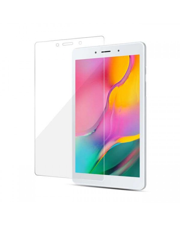 Glass Screen Protector for Samsung Galaxy Tab A 8.0 2019