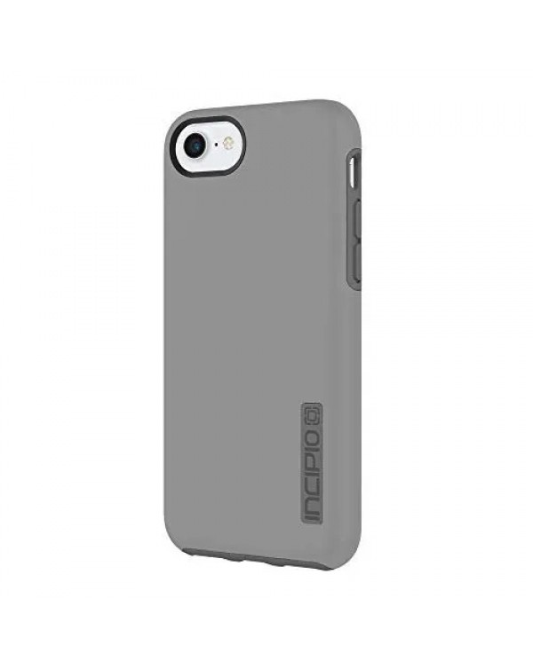 Incipio Dualpro iPhone 8 And iPhone 7/6 / 6s/SE(new) Case With Bumps A