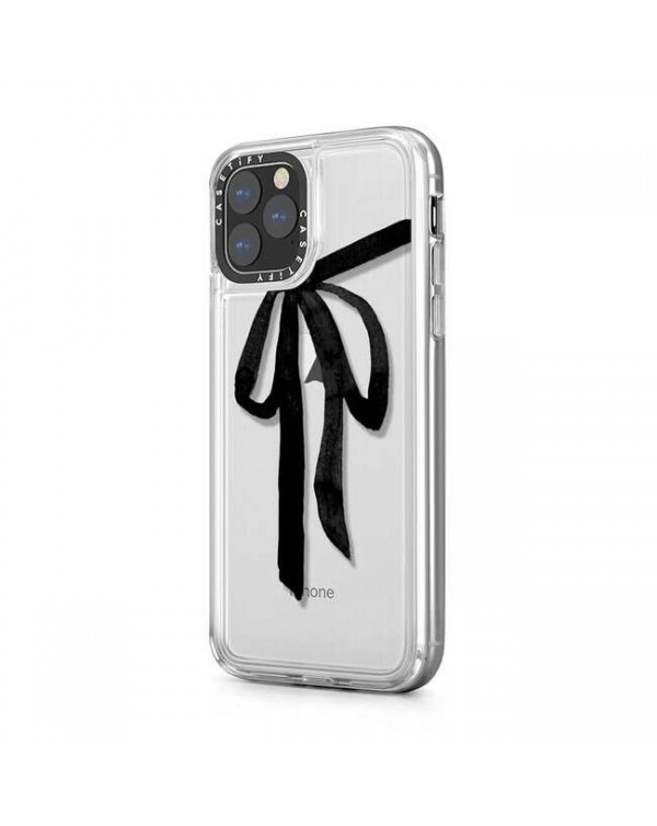 Casetify - Grip Case Take A Bow for iPhone 11 Pro Max