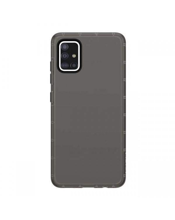 Nimbus9 - Vantage Case Smoke for Samsung Galaxy A51