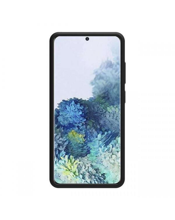 Nimbus9 - Cirrus 2 Case Black for Samsung Galaxy S20 Fan Edition