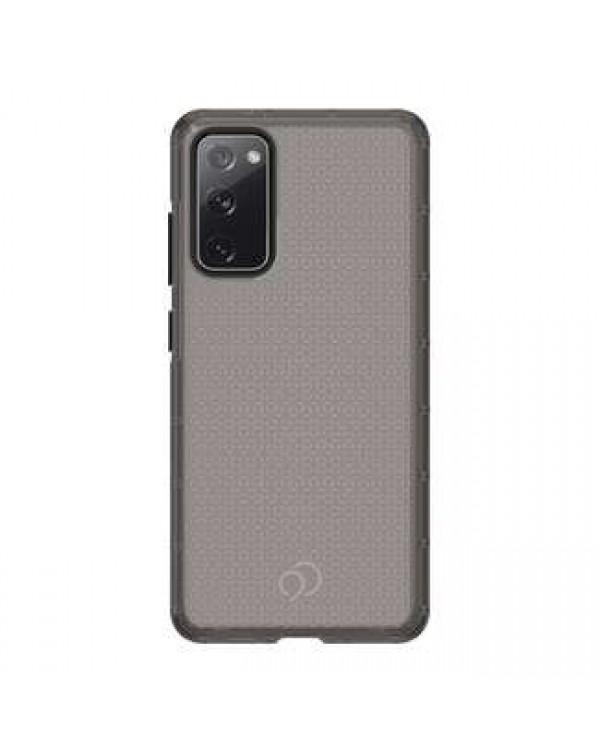 Nimbus9 - Phantom 2 Case Carbon for Samsung Galaxy S20 Fan Edition