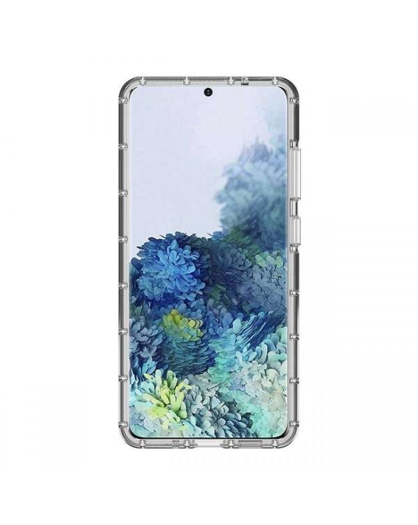 Nimbus9 - Phantom 2 Case Clear for Samsung Galaxy S20 Fan Edition