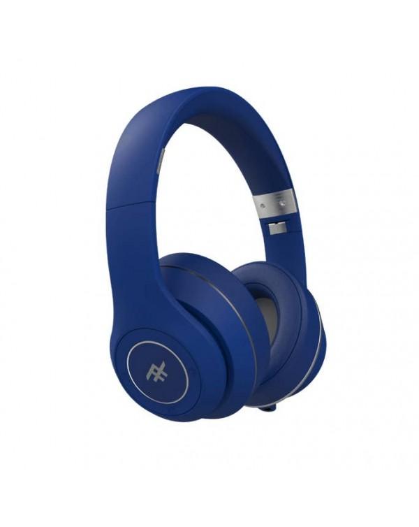 Impulse 2 Wireless Premium headphones (Blue)