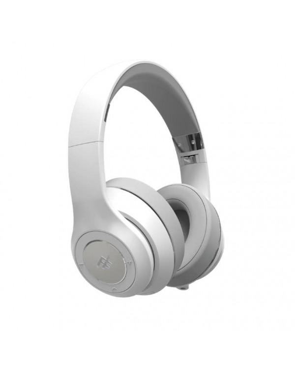 Impulse 2 Wireless Premium headphones (White)