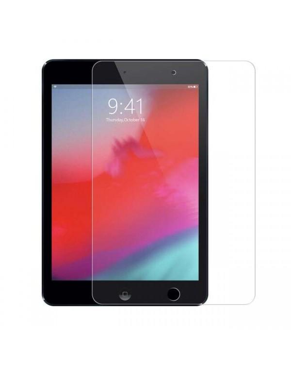 Blu Element - Tempered Glass Screen Protector for iPad mini 5/iPad mini 4