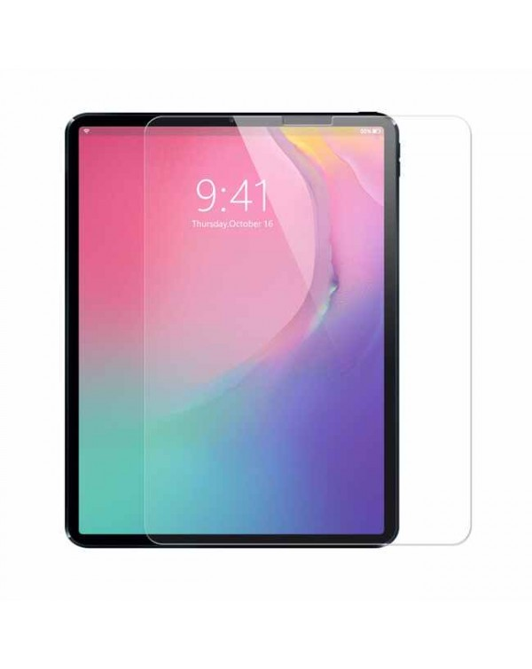 Blu Element - Tempered Glass Screen Protector for iPad Pro 11 inch (2018)