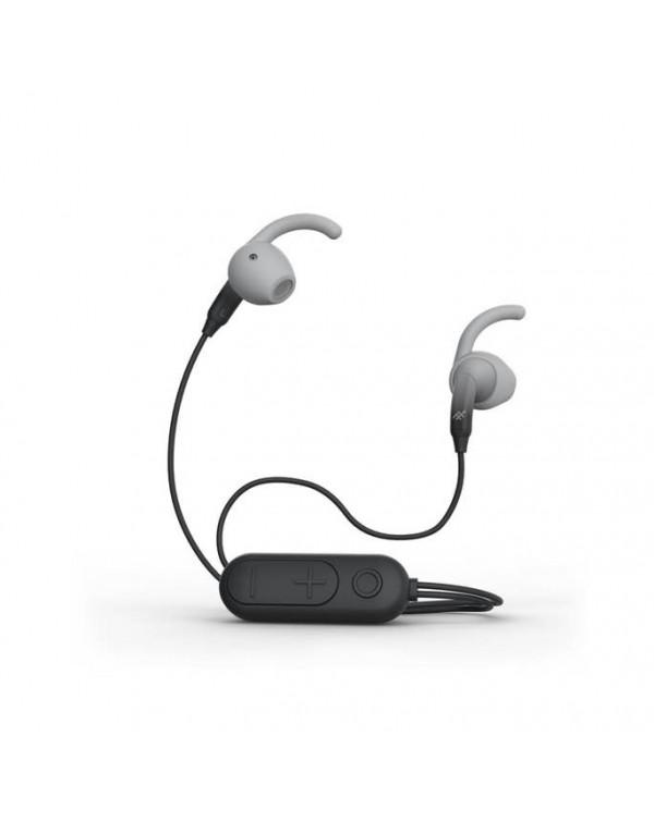 Sound Hub Tone Blutooth Earbuds +  Wireless controls
