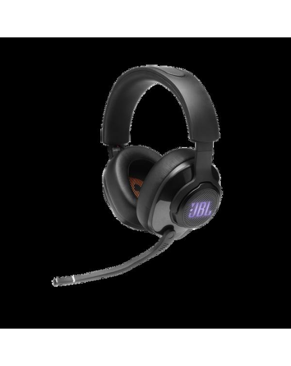 JBL Quantum 400 Gaming Headphones