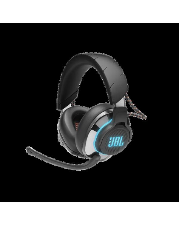 JBL Quantum 800 Gaming Headphones