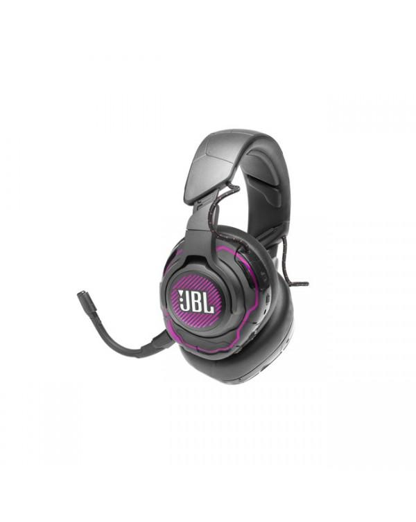 JBL Quantum ONE Gaming Headphones