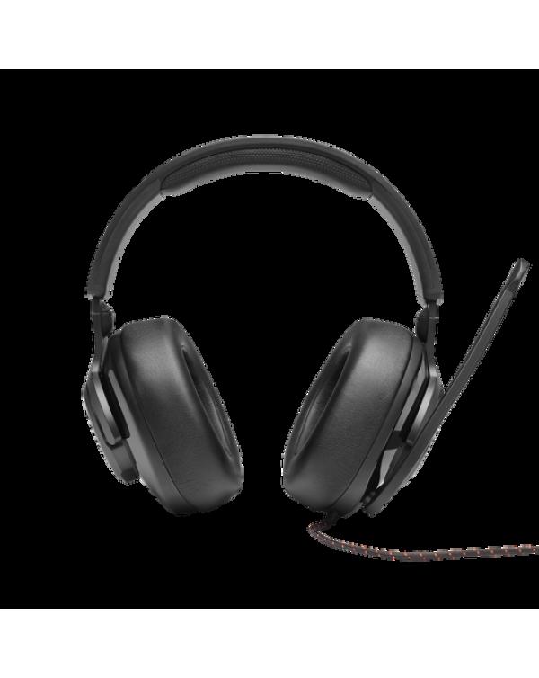 JBL Quantum 200 Gaming Headphones