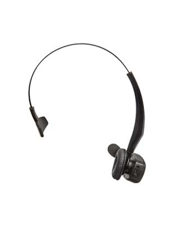 BlueParrott C400-XT Bluetooth Convertible Headset (CA)