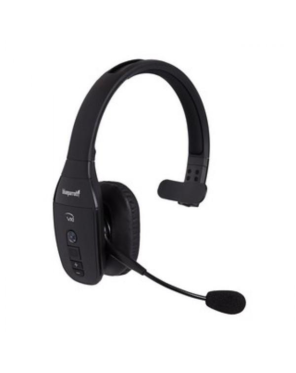 BlueParrott B450-XT Bluetooth Headset (CA) (2020)