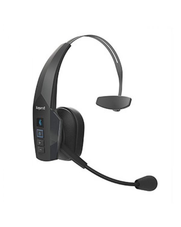 Blueparrott B350-XT Bluetooth Headset (CA)