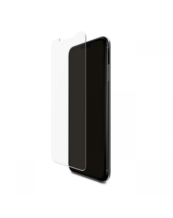 Blu Element - Tempered Glass Screen Protector for iPhone 11/XR