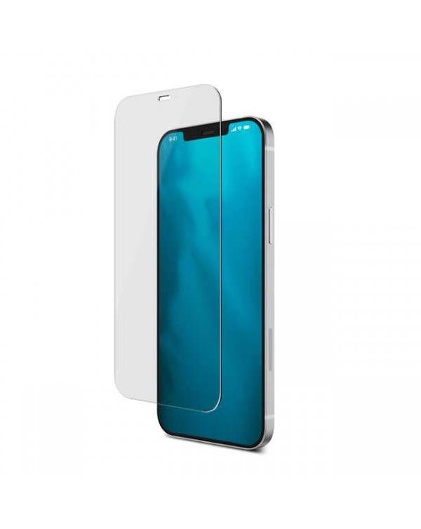 Blu Element - Tempered Glass Screen Protector  for iPhone 12 mini