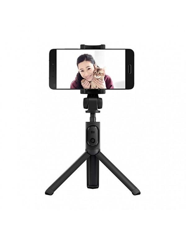 Xiaomi Mi Selfie Stick Tripod Black