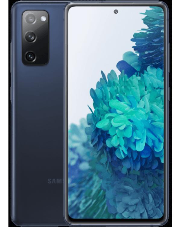 Samsung Galaxy S20 FE (Fan Edition) 5G 128GB - Cloud Navy - Unlocked