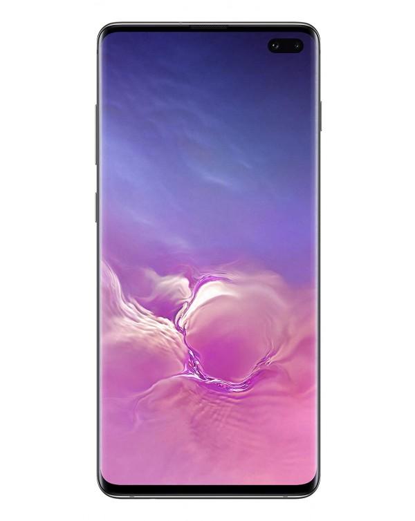 Samsung Galaxy S10 Plus 128GB (Prism Black)