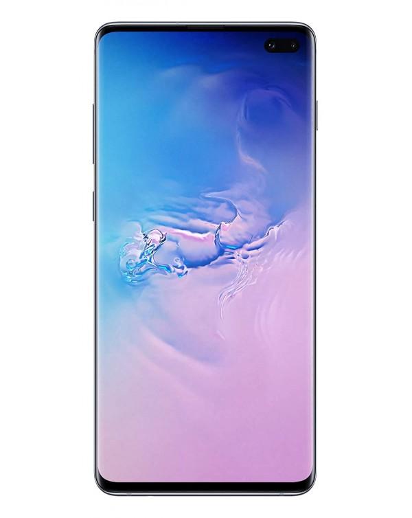 Samsung Galaxy S10 Plus 128GB (Prism Blue)
