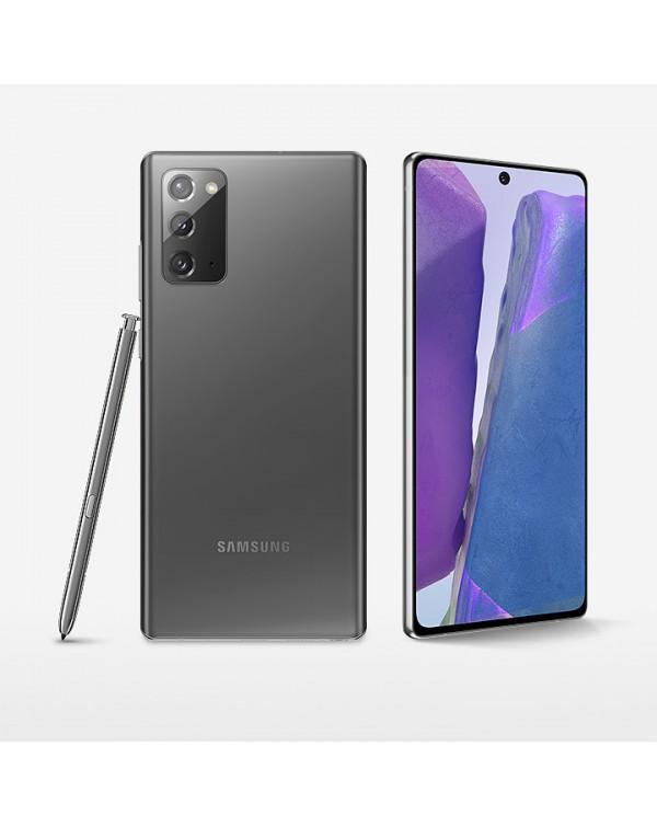 Samsung Galaxy Note 20 256GB (Mystic Gray)