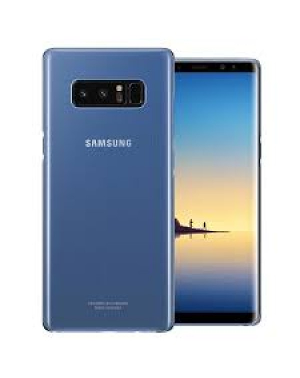 Samsung Galaxy Note 8 Blue (Pre-Owned)