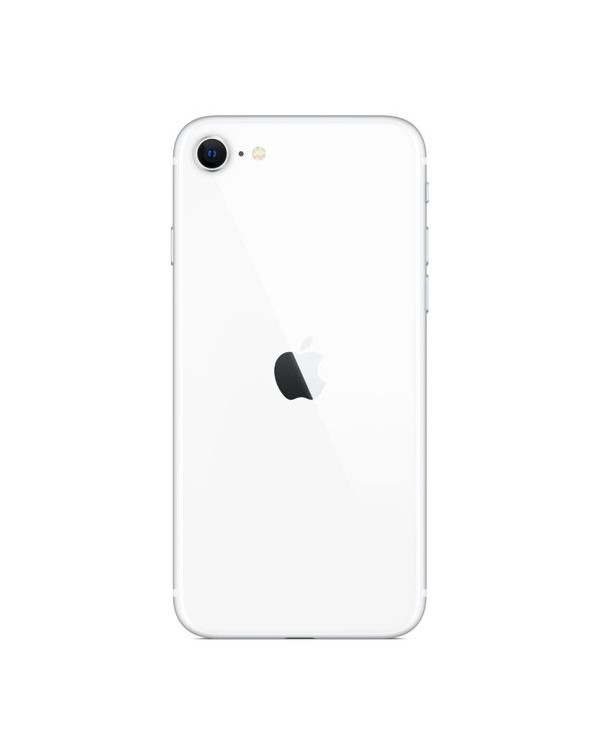 Apple IPhone SE White 64GB