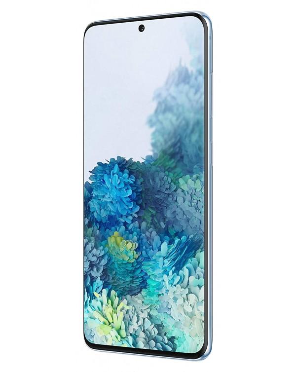 Samsung Galaxy S20 128gb (Blue)