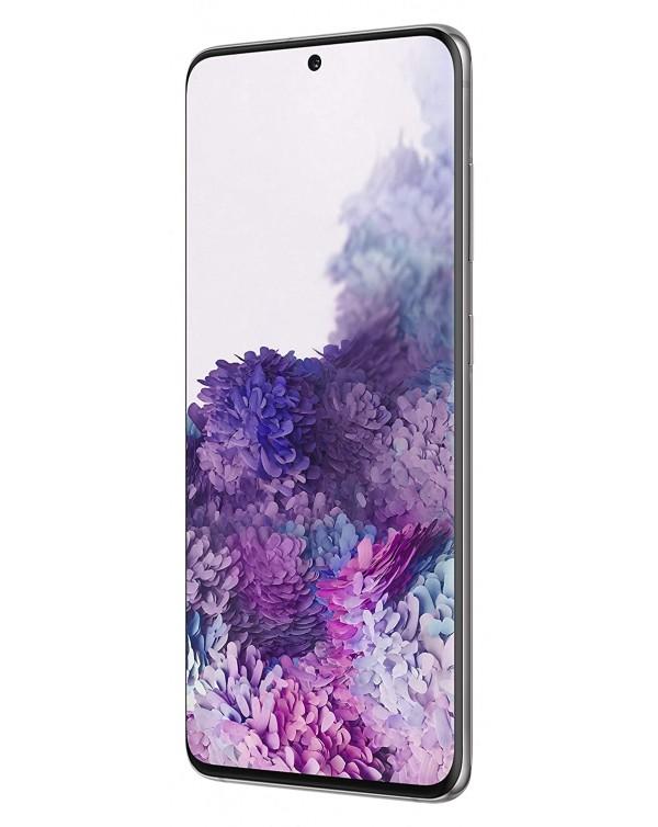 Samsung Galaxy S20 128gb (Grey)