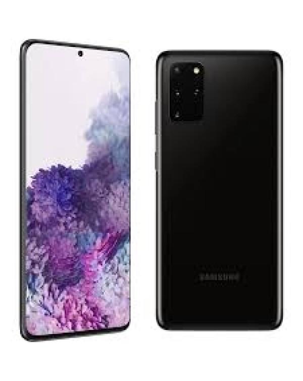 Samsung Galaxy S20+ 128GB Unlocked (Black)
