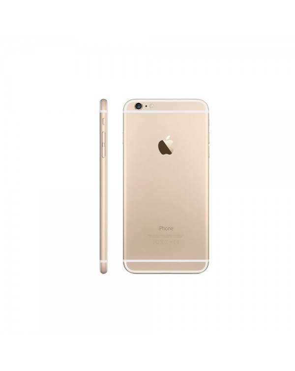 Apple IPhone 6S 32GB Gold (Pre-Owned)