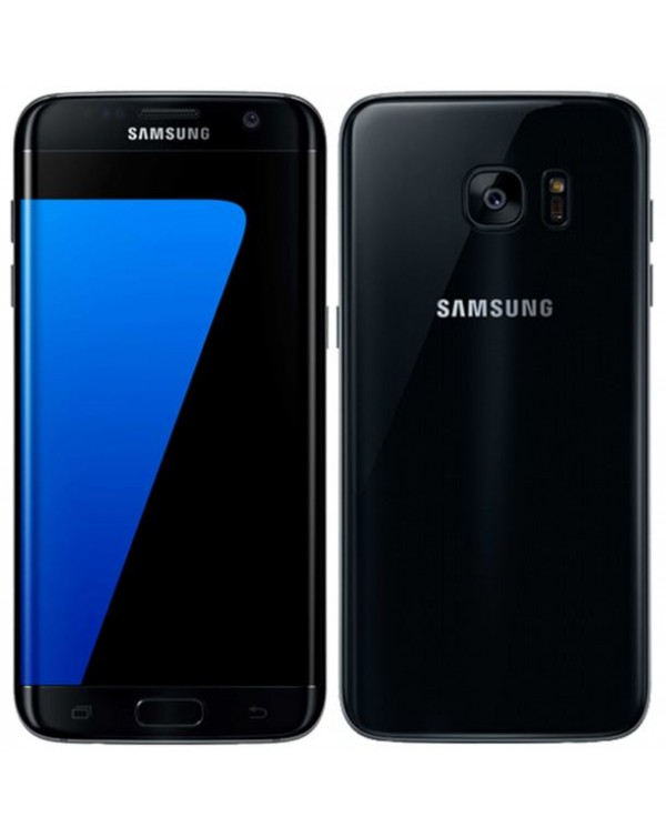 Samsung Galaxy S7 Black (Pre-Owned)
