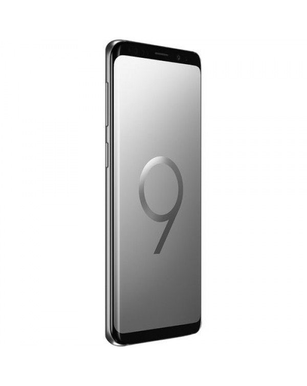 Samsung Galaxy S9 64GB Gray (Pre-Owned)