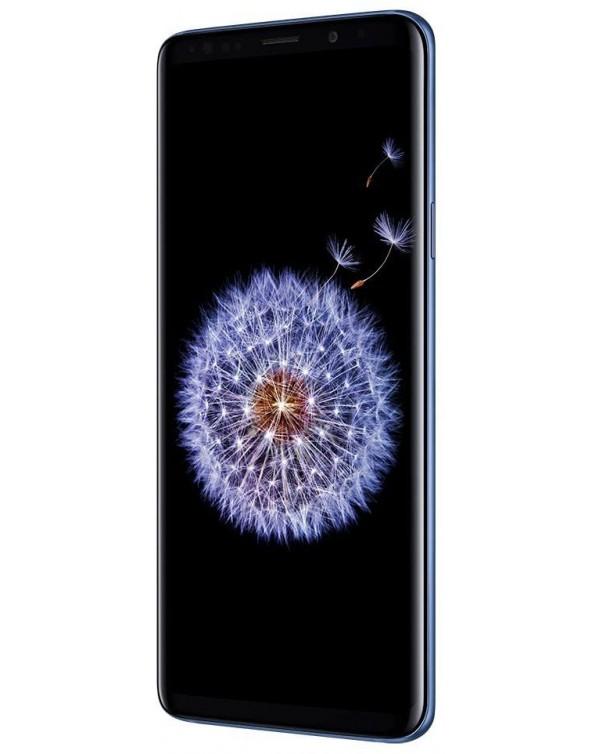 Samsung Galaxy S9+ 64GB Blue (Pre-Owned)