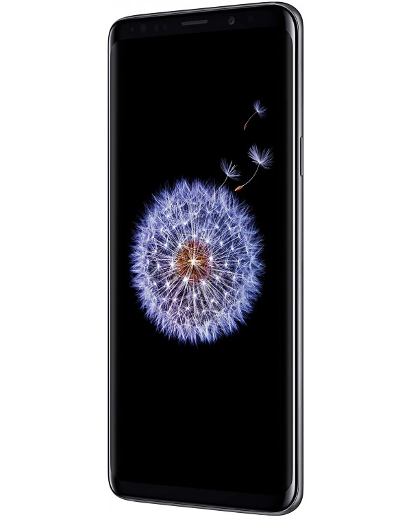 Samsung Galaxy S9+ 64GB Gray (Pre-Owned)