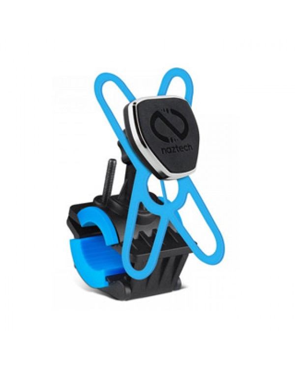 Naztech Black Magbuddy Bike Mount