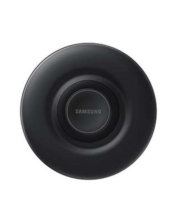 Samsung OEM Black Wireless Charging Pad (2019)