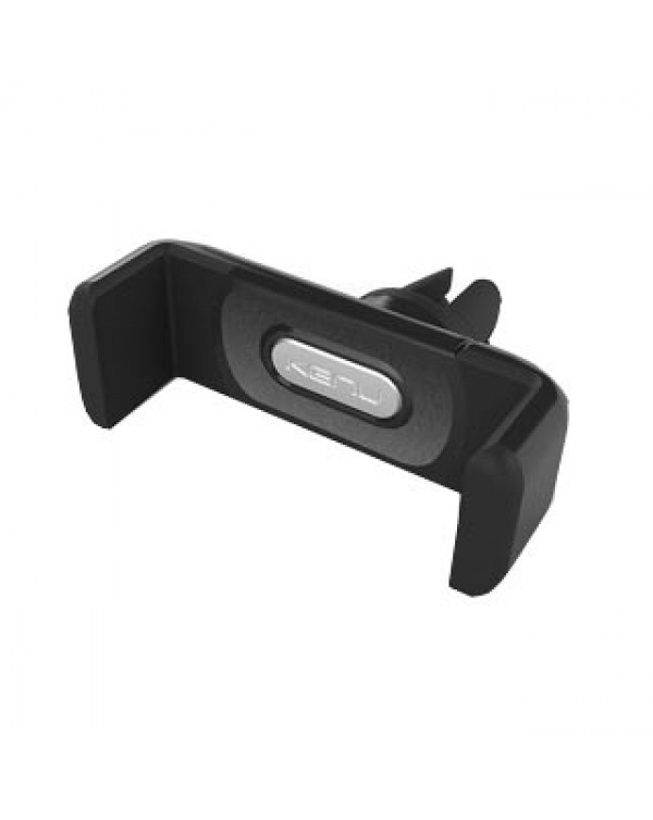 Kenu Black Airframe+ Portable Car Mount