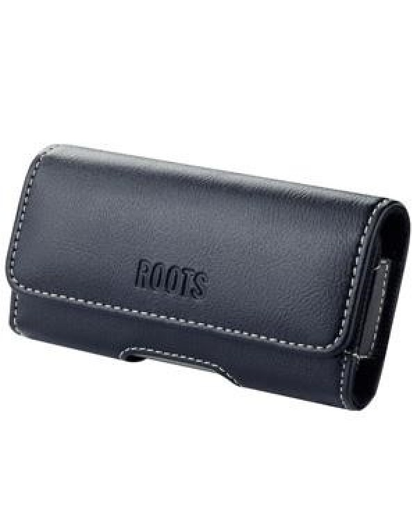 ROOTS HORIZONTAL HOLSTER- IPHONE 5/5s/SE