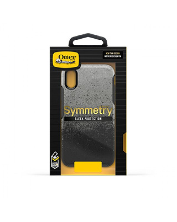 iPhone XR Otterbox You Ashed For It Symmetry Series case