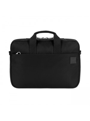 Incase - Compass Brief in Flight Nylon Black for MacBook Pro 13 inch